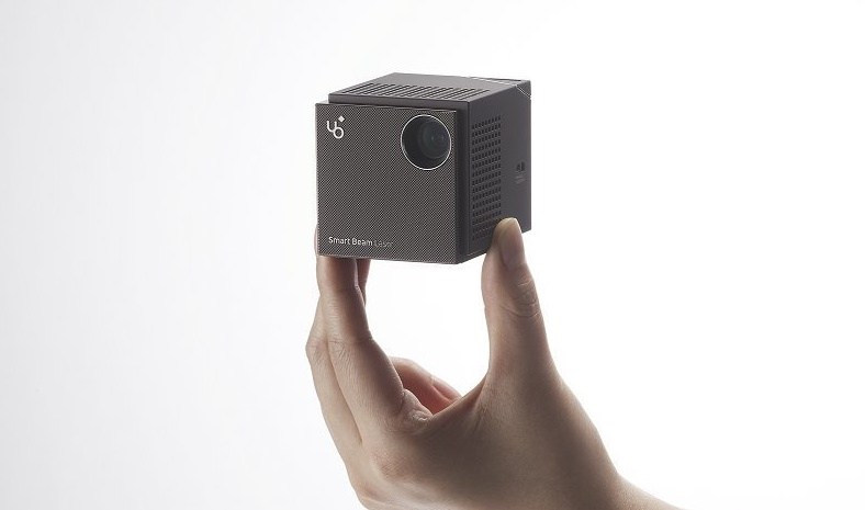 best portable projectors of 2016 dslrbuzz