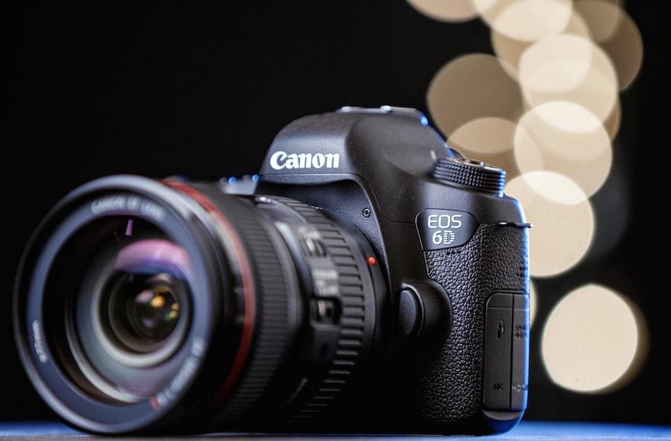 best dslr cameras 2016 18 best cameras you can buy dslrbuzz